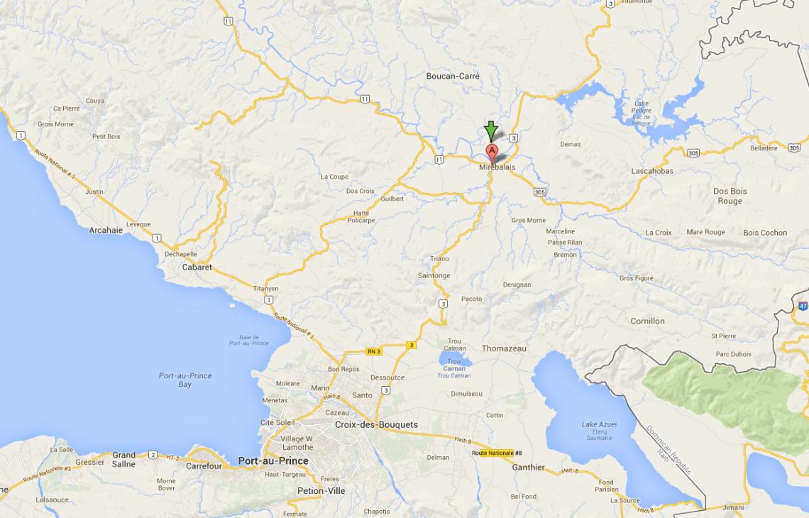Balumette_Map
