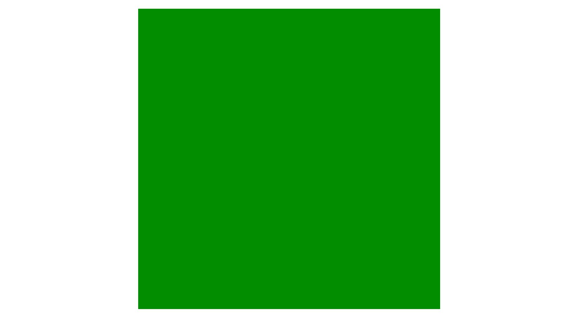 Mountain Faith Mission